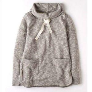 Boden Soft Marl Sweatshirt